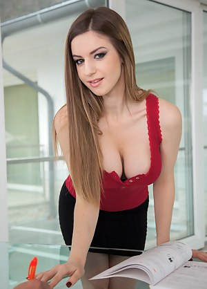 Office Teen Porn Pictures