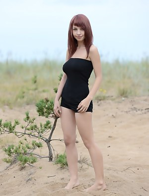 Teen Outdoor Porn Pictures