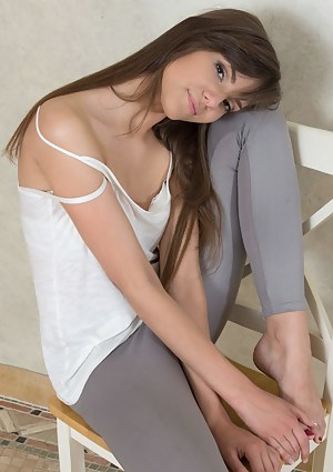 Russian Teen Porn Pictures