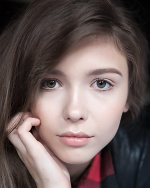 Teen Face Porn Pictures