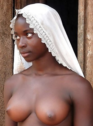 African Teen Porn Pictures